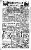 Hampshire Telegraph Friday 13 January 1950 Page 8