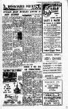 Hampshire Telegraph Friday 13 January 1950 Page 9