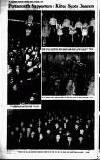 Hampshire Telegraph Friday 13 January 1950 Page 10