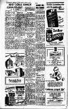Hampshire Telegraph Friday 13 January 1950 Page 12