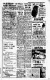 Hampshire Telegraph Friday 13 January 1950 Page 13