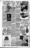 Hampshire Telegraph Friday 13 January 1950 Page 14