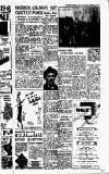 Hampshire Telegraph Friday 13 January 1950 Page 15
