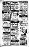 Hampshire Telegraph Friday 13 January 1950 Page 16
