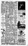 Hampshire Telegraph Friday 13 January 1950 Page 17