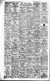 Hampshire Telegraph Friday 13 January 1950 Page 18