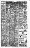 Hampshire Telegraph Friday 13 January 1950 Page 19