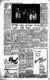 Hampshire Telegraph Friday 13 January 1950 Page 20