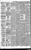Wigan Observer and District Advertiser Saturday 01 September 1855 Page 2