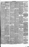 Wigan Observer and District Advertiser Saturday 01 September 1855 Page 3