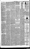 Wigan Observer and District Advertiser Saturday 01 September 1855 Page 4