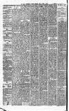 Wigan Observer and District Advertiser Friday 29 August 1862 Page 2