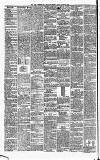 Wigan Observer and District Advertiser Friday 29 August 1862 Page 4