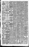 Wigan Observer and District Advertiser Friday 02 January 1863 Page 2