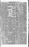 Wigan Observer and District Advertiser Friday 02 January 1863 Page 3