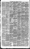 Wigan Observer and District Advertiser Friday 02 January 1863 Page 4