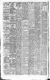 Wigan Observer and District Advertiser Friday 06 February 1863 Page 2