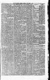 Wigan Observer and District Advertiser Friday 06 February 1863 Page 3
