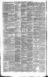 Wigan Observer and District Advertiser Friday 06 February 1863 Page 4