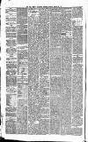 Wigan Observer and District Advertiser Saturday 28 February 1863 Page 2