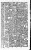 Wigan Observer and District Advertiser Saturday 28 February 1863 Page 3