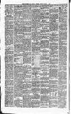 Wigan Observer and District Advertiser Saturday 28 February 1863 Page 4