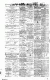 Wigan Observer and District Advertiser Friday 01 January 1869 Page 2