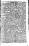 Wigan Observer and District Advertiser Friday 01 January 1869 Page 3