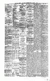 Wigan Observer and District Advertiser Friday 01 January 1869 Page 4