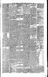 Wigan Observer and District Advertiser Friday 01 January 1869 Page 5