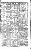 Wigan Observer and District Advertiser Friday 01 January 1869 Page 7