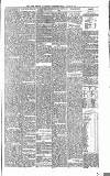 Wigan Observer and District Advertiser Friday 20 August 1869 Page 5