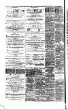 Wigan Observer and District Advertiser Friday 18 November 1870 Page 2