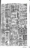 Wigan Observer and District Advertiser Friday 18 November 1870 Page 3
