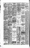 Wigan Observer and District Advertiser Friday 18 November 1870 Page 4