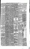 Wigan Observer and District Advertiser Friday 18 November 1870 Page 5