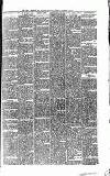 Wigan Observer and District Advertiser Friday 18 November 1870 Page 7