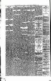 Wigan Observer and District Advertiser Friday 18 November 1870 Page 8