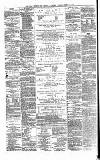Wigan Observer and District Advertiser Saturday 02 March 1872 Page 2
