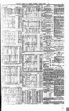 Wigan Observer and District Advertiser Saturday 02 March 1872 Page 3