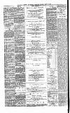 Wigan Observer and District Advertiser Saturday 02 March 1872 Page 4