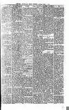 Wigan Observer and District Advertiser Saturday 02 March 1872 Page 5