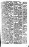Wigan Observer and District Advertiser Saturday 02 March 1872 Page 7