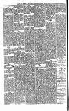 Wigan Observer and District Advertiser Saturday 02 March 1872 Page 8