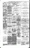 Wigan Observer and District Advertiser Saturday 03 October 1874 Page 2
