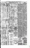 Wigan Observer and District Advertiser Saturday 03 October 1874 Page 3