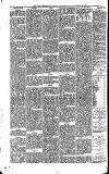 Wigan Observer and District Advertiser Saturday 03 October 1874 Page 8