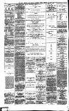 Wigan Observer and District Advertiser Friday 18 February 1876 Page 2