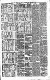 Wigan Observer and District Advertiser Friday 18 February 1876 Page 3