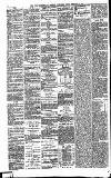Wigan Observer and District Advertiser Friday 18 February 1876 Page 4